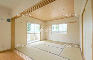 和室イメージ写真