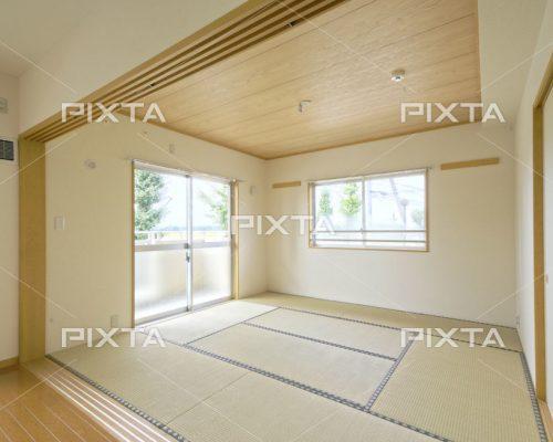 和室のイメージ写真